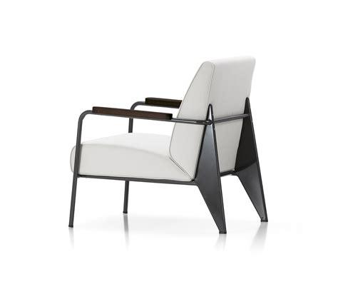 enchanteur ikea fauteuil salon et chambre fauteuil salon confortable 2017 des photos fauteuil