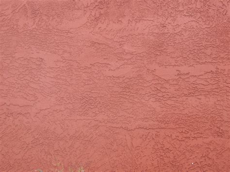 pink wall texture  sherrie thai  shaireproductions