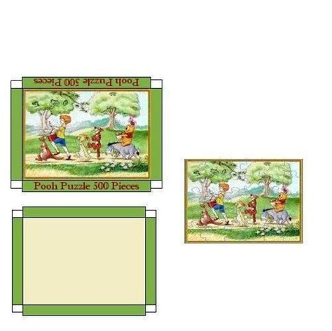 templates for toy boxes 17 best images about mini printies spielzeug on pinterest
