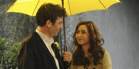 himym best episodes best episodes of how i met your cinemaprobe