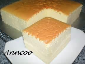 japanische kuchen japanese cotton cheese cake anncoo journal