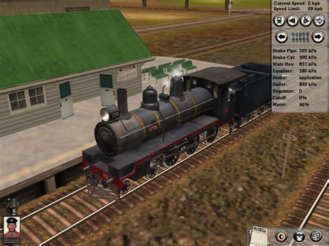 trainz driver full version apk trainz railroad simulator 2004 pc review and full