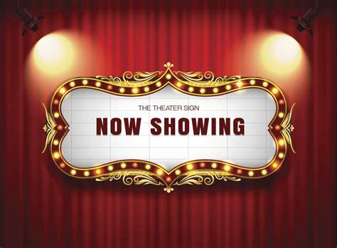 cinema 21 now showing movie theater etiquette etiquette expert diane gottsman