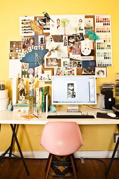 best of inspiration boards design sponge