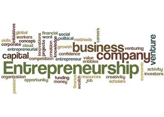 Most Succesful Entrepreneurs Mba by Entrepreneurship Degrees Degree In Entrepreneurship