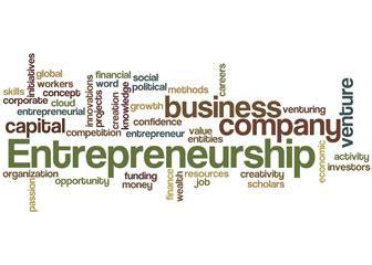 Mba Entrepreneurship Degree by Entrepreneurship Degrees Degree In Entrepreneurship