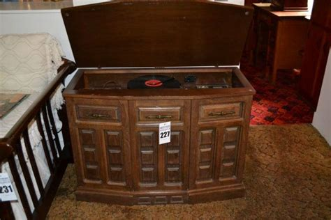 electrophonic record player cabinet electrophonic record player images