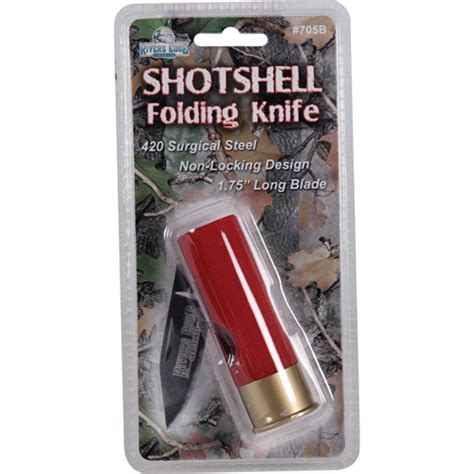 rivers edge products if you rivers edge products knife shot shell