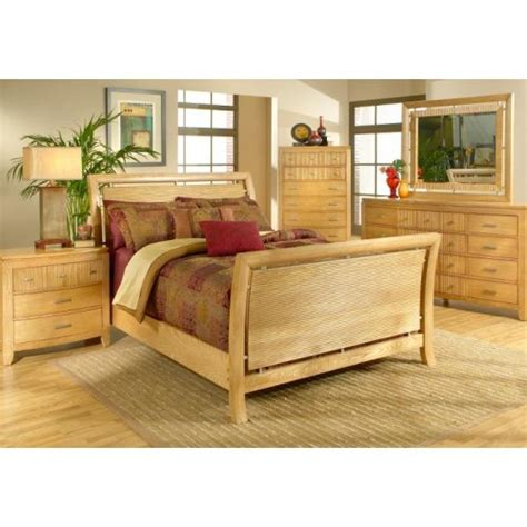 cindy crawford bedroom furniture cindy crawford bedroom furniture