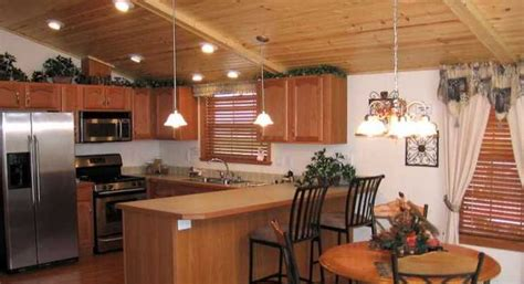 Mobile Home Ceiling Ideas by Mobile Home Remodeling Ideas Skyline Homes Mobile Home