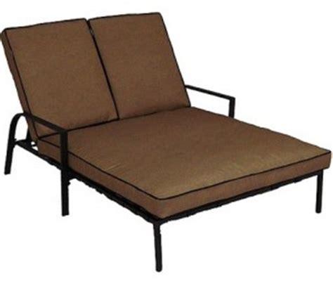 Hometrends Braddock Heights Cushions   Walmart Replacement