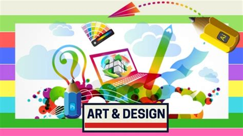 art design ranking edu forum international rmit ranks 17th in the world by