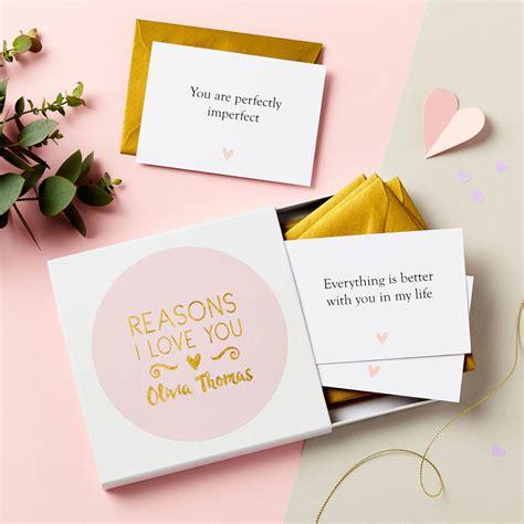 Kupon Untuk Souvenir Pernikahan kupon souvenir untuk acara pernikahan yang unik uprint id