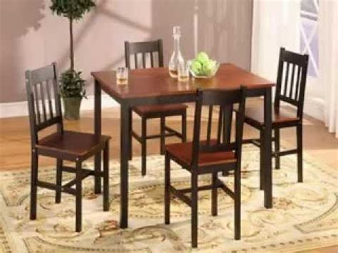 How To Decorate A Kitchen Table Diy Kitchen Table Decorating Ideas