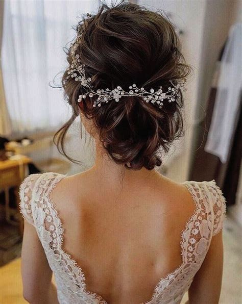 simple updo hairstyles for shoulder length hair simple