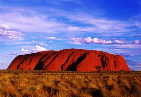 1 day uluru tours from springs springs day tours to uluru darwin tourism town