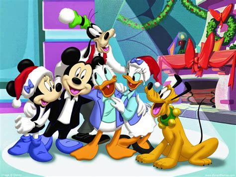 gallery gambar kartun mickey mouse lucu terbaru gambar
