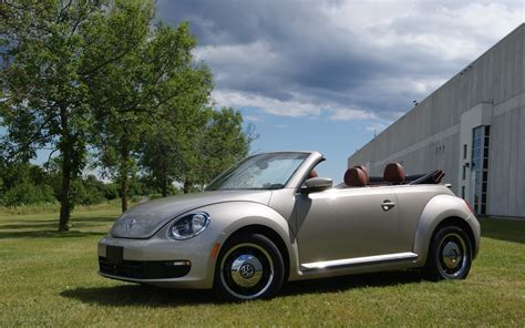 volkswagen beetle classic 2016 2016 volkswagen beetle classic convertible picture