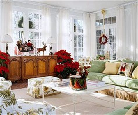 better homes and gardens christmas decorating ideas set design thinking better homes and gardens christmas