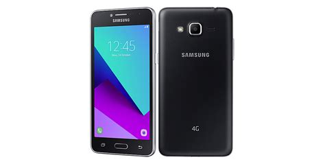 Samsung J2 Ace Samsung Galaxy J2 Ace Spotted With 5 Inch