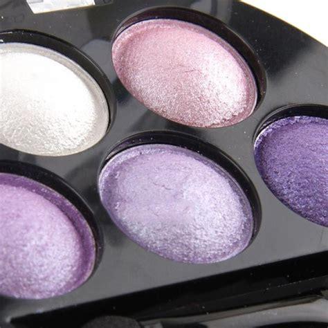 Ubub Eye Shadow 5 Warna No 2 No 6 ubub eye shadow 5 warna no 4 jakartanotebook