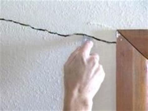 Ceiling Paint To Cover Cracks by Fix It On Popcorn Ceiling Drywall And How To
