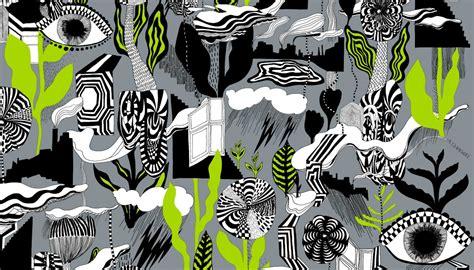 marimekko pattern history helsinki design week marimekko designathon is looking