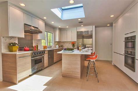 temperature sensitive tiles temperature sensitive tiles home decoration
