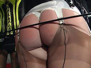 tied to spanking bench tied to spanking bench 28 images home bondage dungeon