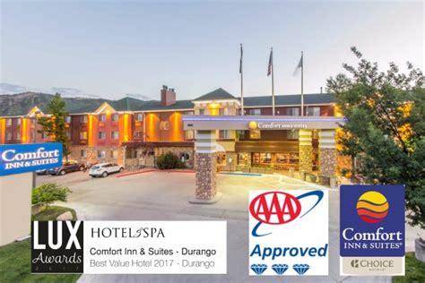 comfort inn and suites durango co comfort inn and suites durango 63 7 9 prices