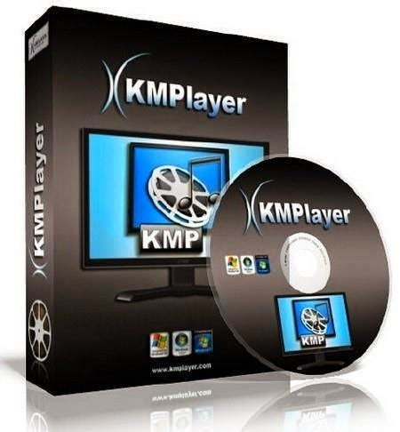 kmplayer download free full version old download kmplayer terbaru full version download free or