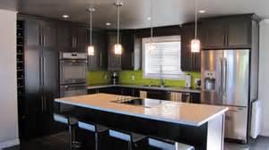 armoire de cuisine en polyester cuisine et salles