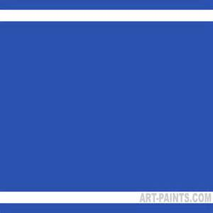 color cobalt cobalt blue colors watercolor paints 5180 cobalt blue