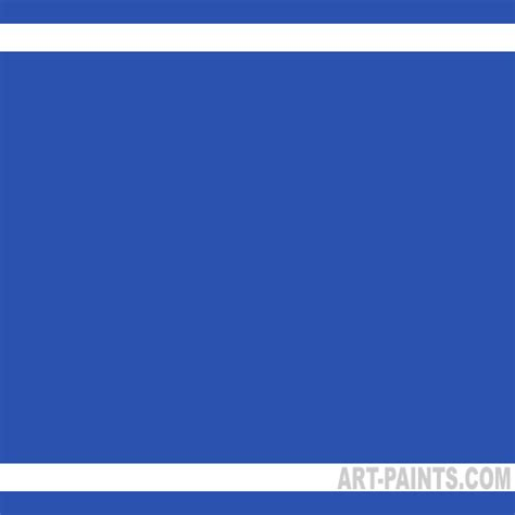 blue paint colors cobalt blue colors watercolor paints 5180 cobalt blue paint cobalt blue color artists