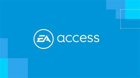 Ea Access Gift Card - ea access j 225 come 231 a a liberar assinatura com cart 227 o nacional e gift card universo
