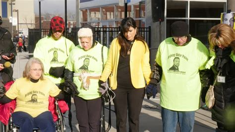 pastor saeed abedinis wife shares excruciating pain in obama meets saeed abedini s wife naghmeh and children in