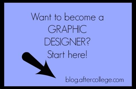 how to become a home designer how to become a crochet designer how to become a fashion