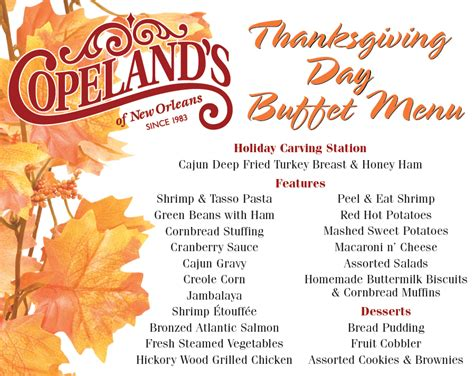 Thanksgiving Day Menus Thanksgiving Day Menu Pictures To Pin On Pinterest Pinsdaddy