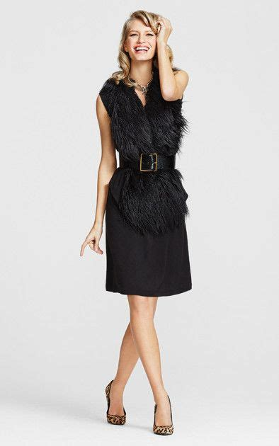cabi clothing 2014 1000 images about cabi fall 2014 collection on pinterest