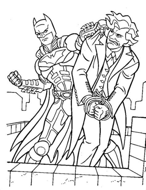 batman coloring pages pdf batman coloring pages 21 free psd ai vector eps