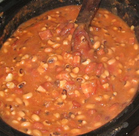 pork and beans pork and beans meanwhile in the country