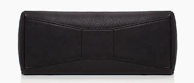 Pre Order Tas Lv Louis Vuitton Kensington Asli Ori Authentic Kate Spade Charles Kensington Black