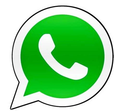 imagenes para whatsapp de signo zodiacal c 243 mo reenviar un mensaje que ha fallado en el whatsapp