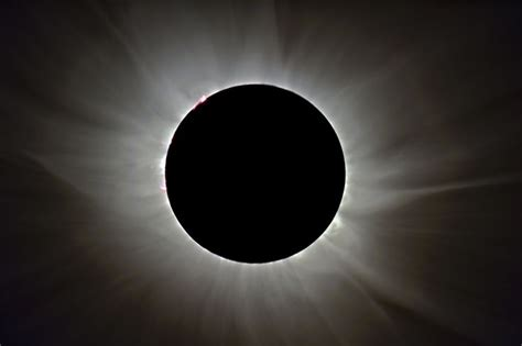 eclipse themes moon how to plan a solar eclipse party solar the o jays and