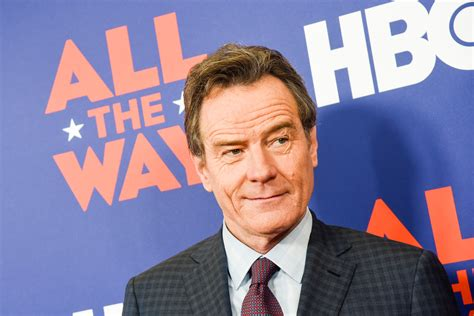 bryan cranston hbo bryan cranston walter white lbj and political ambition