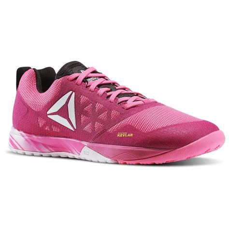 best lifting shoes bd5359 best weightlifting shoes