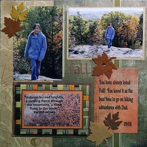 scrapping with ada 36 best images about scrapbooking ribbon ideas on