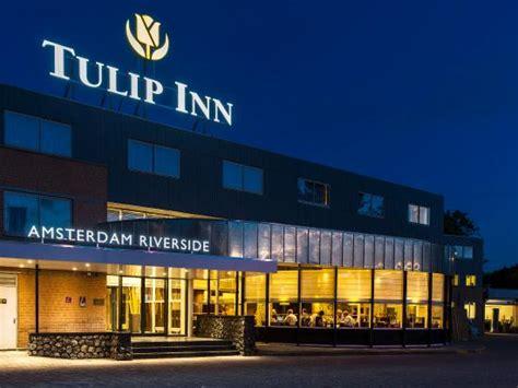 tulip inn tulip inn amsterdam riverside 75 9 3 updated 2018