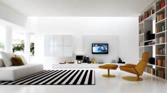 Modern Living Room Ideas Innovative Ideas To Decorate Your Living Room How To Furnish