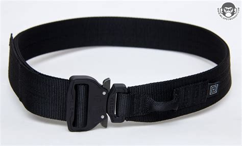 The Belts by 5 11 Maverick Assaulters Belt